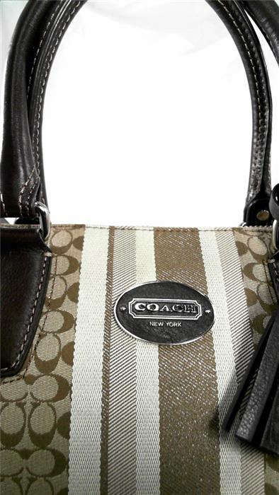 coach purses outlet canada  handbags & purses