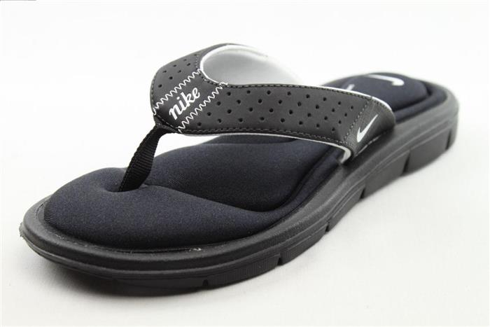 Nike comfort footbed flip flops womens 28 images nike for Chaise longue pronunciation audio